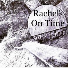 Rachel's On Time